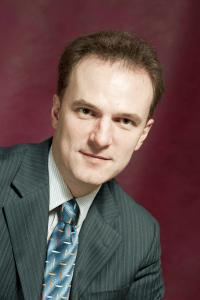Антон Владимирович Асосков