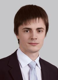 Коркин Александр Евгеньевич