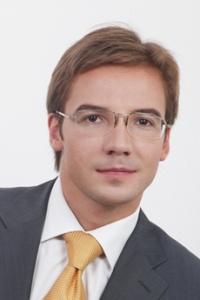 Александр Иванович Савельев
