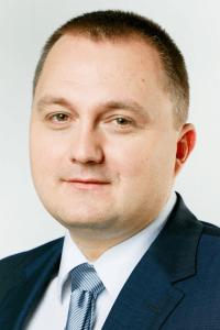 Алексей Владимирович Станкевич