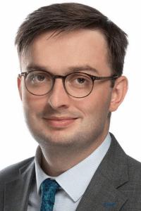 Алим Хусейнович Ульбашев