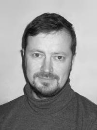 Карабельников Борис Романович