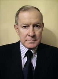 Борис Осминин