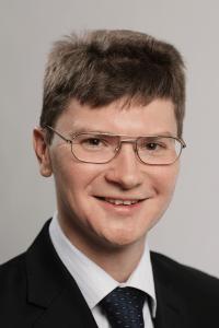 Дмитрий Давыденко