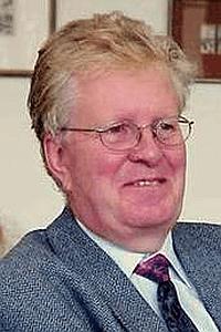 Фридрих-Кристиан Шредер