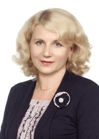 Емелькина Ирина Александровна