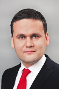 Илья Николаевич Ищук
