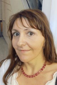 Ирина Викторовна Разумова