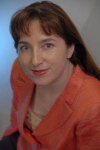 �рина Смирнова