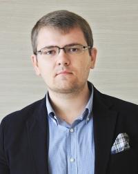 Тарасов Игорь Николаевич