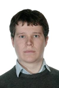 Игорь Алексеевич Юрлов
