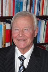 Ян Рамберг