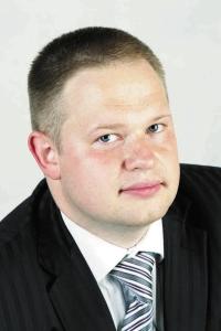 Рыжов Константин Борисович