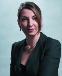 Мария Филатова