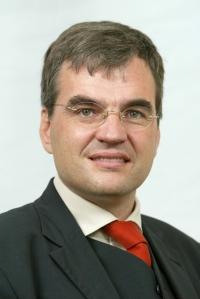 Max Gutbrod
