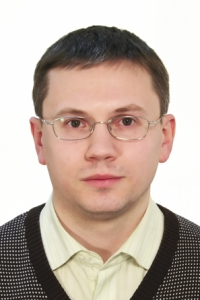 Марек Викторович Петрухин