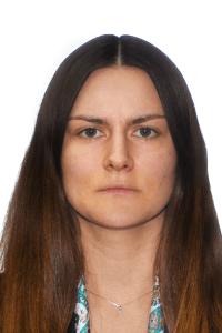Нина Александровна Ковыршина