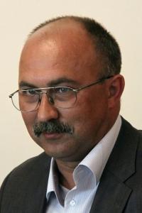 Баулин Олег Владимирович