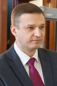Олег Анатольевич Символоков