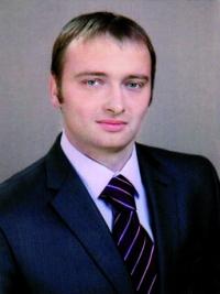 Банников Руслан Юрьевич