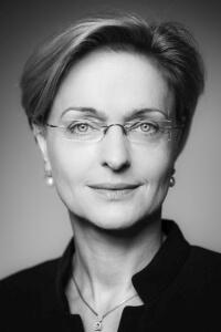 Сузанне Хегер