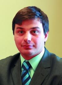Курочкин Сергей Анатольевич