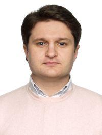 Сергей Маслов