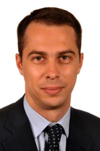 Сергей Михайлович Молчанов