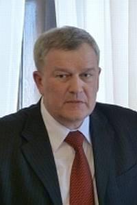 Шишкин Сергей Николаевич