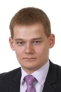 Сергей Алексеевич Юрлов