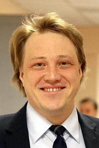 Тихон Петрович Подшивалов