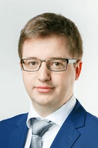 Вадим Геннадьевич Бородкин