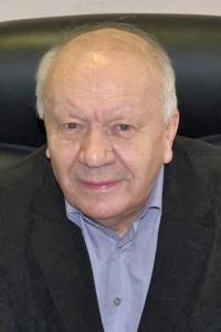 Вячеслав Викторович Маклаков