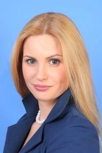 Пастушкова Любовь Николаевна