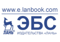 logo_mybrary